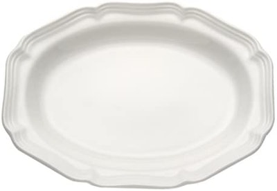 Mikasa French Countryside Oval Serving Platter