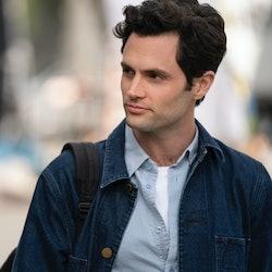 Netflix cast Joe's new love interest for 'You' Season 3.