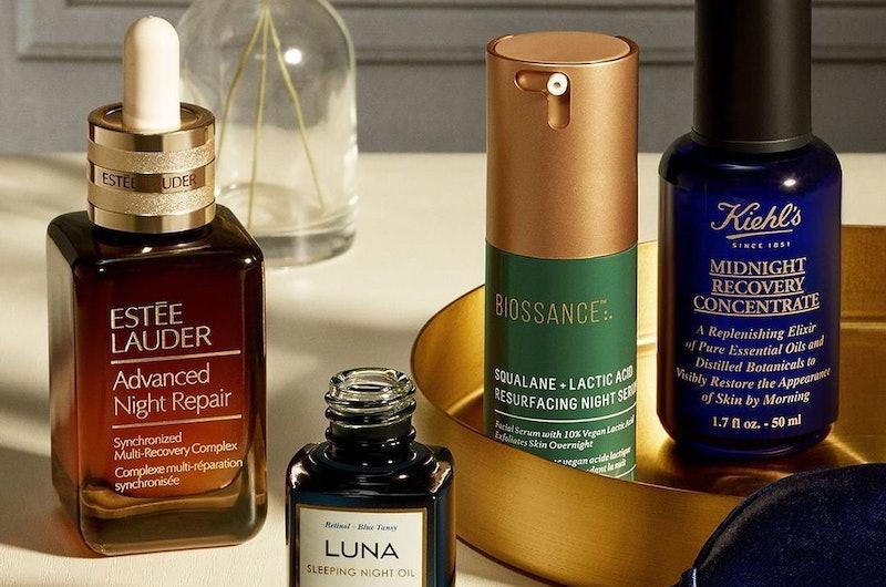 Sephora's new Sephorathon offers new perks for Beauty Insider members.