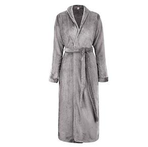Simplicity Unisex Kimono Robe