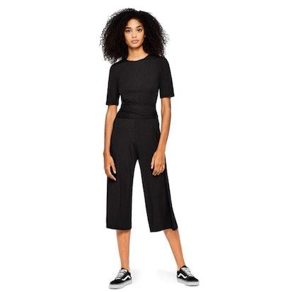 find. Women's Jumpsuit