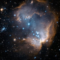 5 things you didn't know about the lives of stars