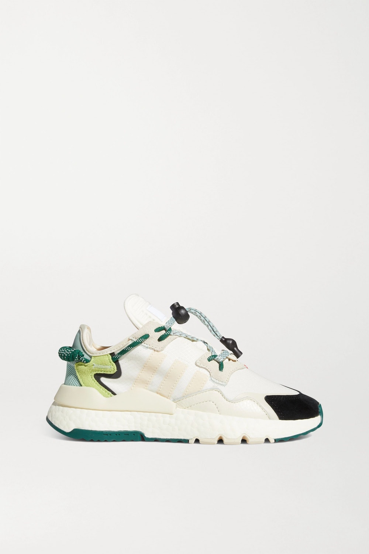 Adidas Originals x Ivy Park Nite Jogger