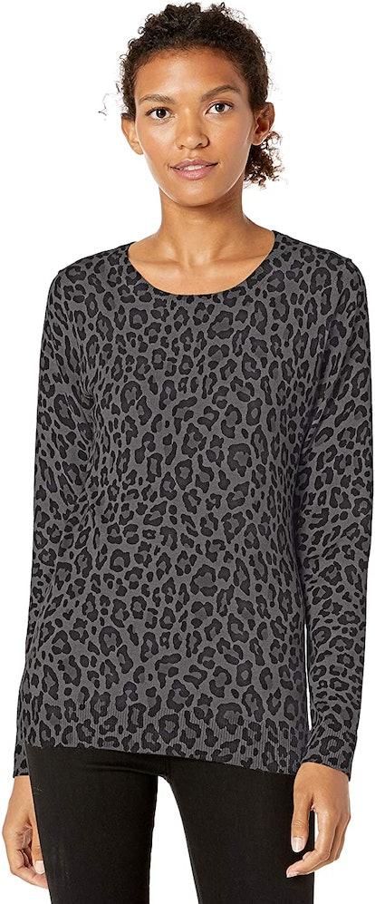 Amazon Essentials Classic Fit Sweater