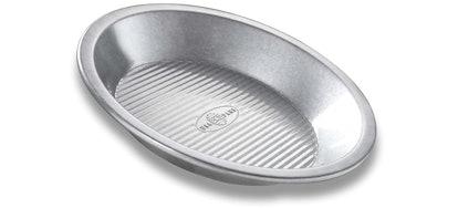 USA Pan 9 Inch Pie Pan