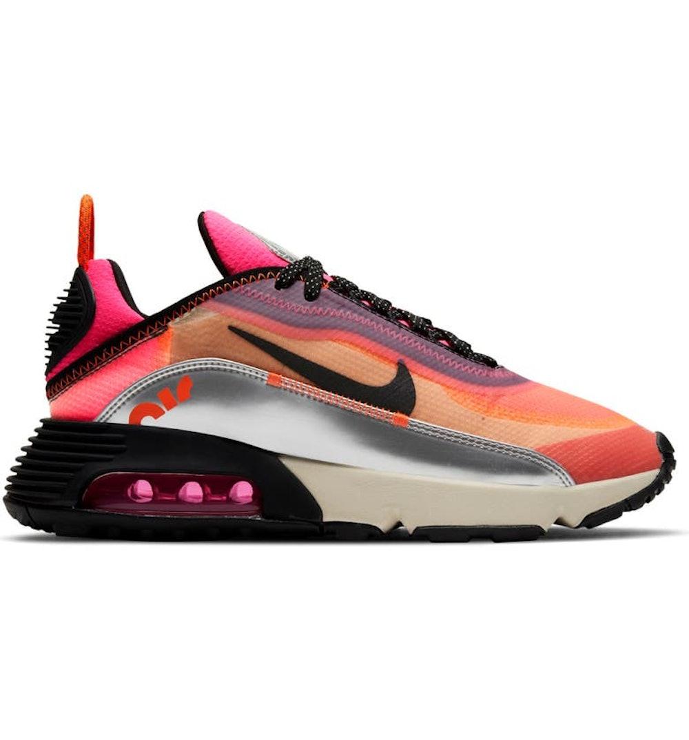 Air Max 2090 SE Sneaker