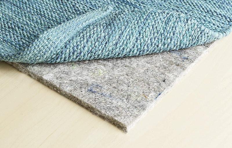 Best Rug Pads For Laminate Floors