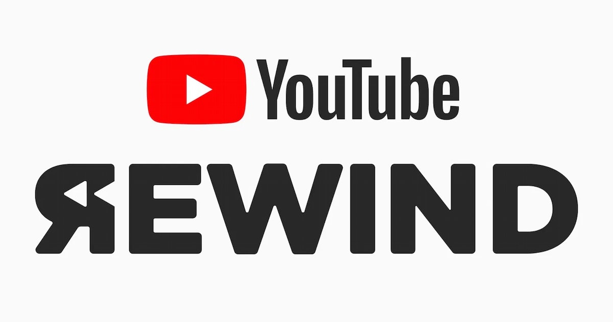 Why everyone hates YouTube Rewind and is glad COVID killed it