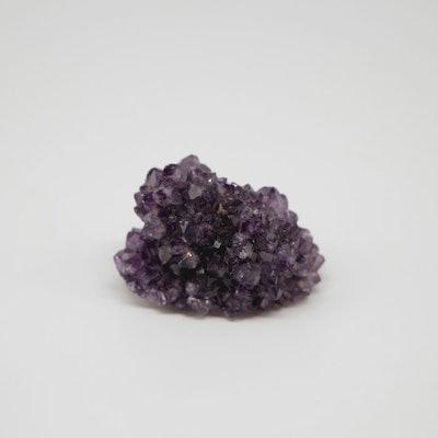 Before Noon Amethyst Crystal