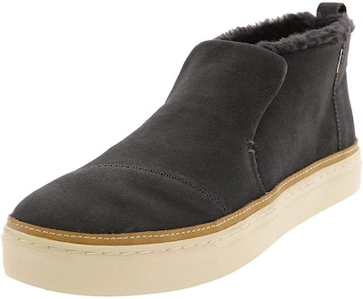 TOMS Paxton Sneakers
