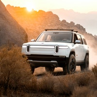 Rivian's next electric cars could follow a Tesla-like path to success