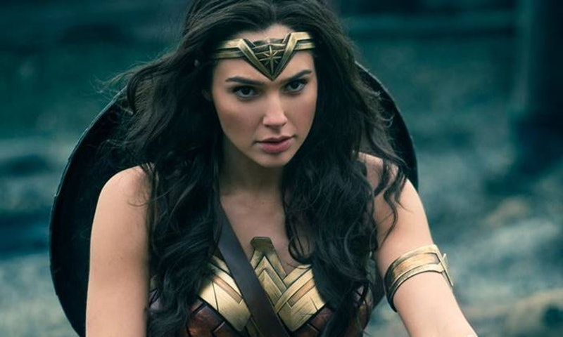 'Wonder Woman 1984' will now be available to stream on HBO Max in addition to its theatrical release on Dec. 25