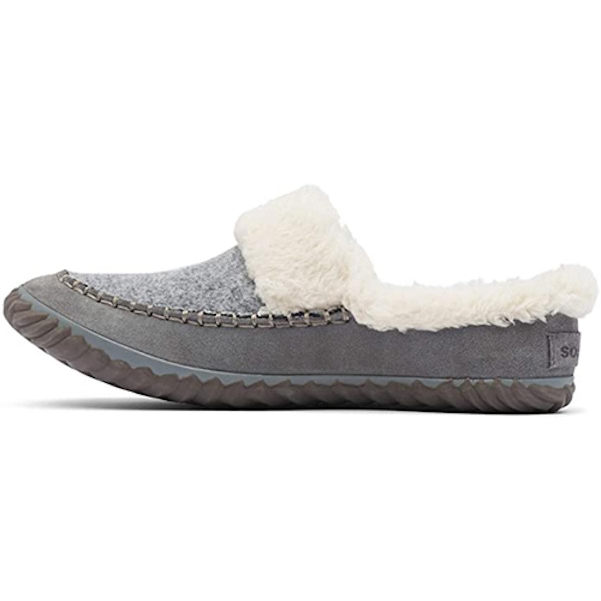 SOREL Out 'N About Slide Slipper