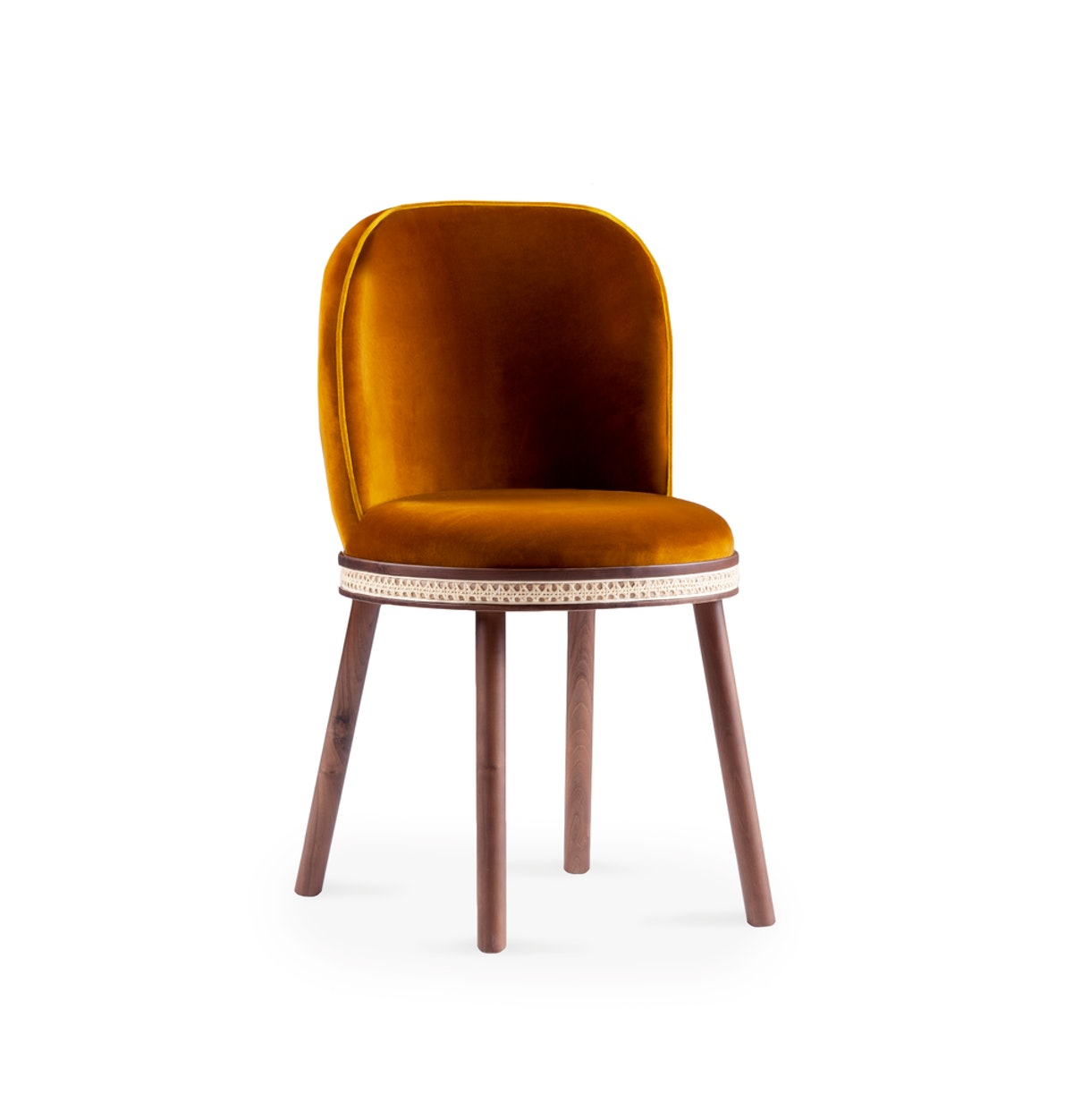 Alma Dining Chairs