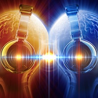 Why music gives you chills (and other secrets of sound)