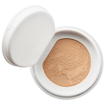 Ultimate Blurring Setting Powder