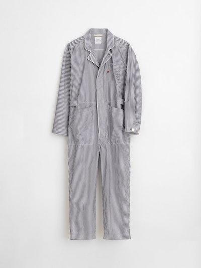 P'Jimmies Dream Suit
