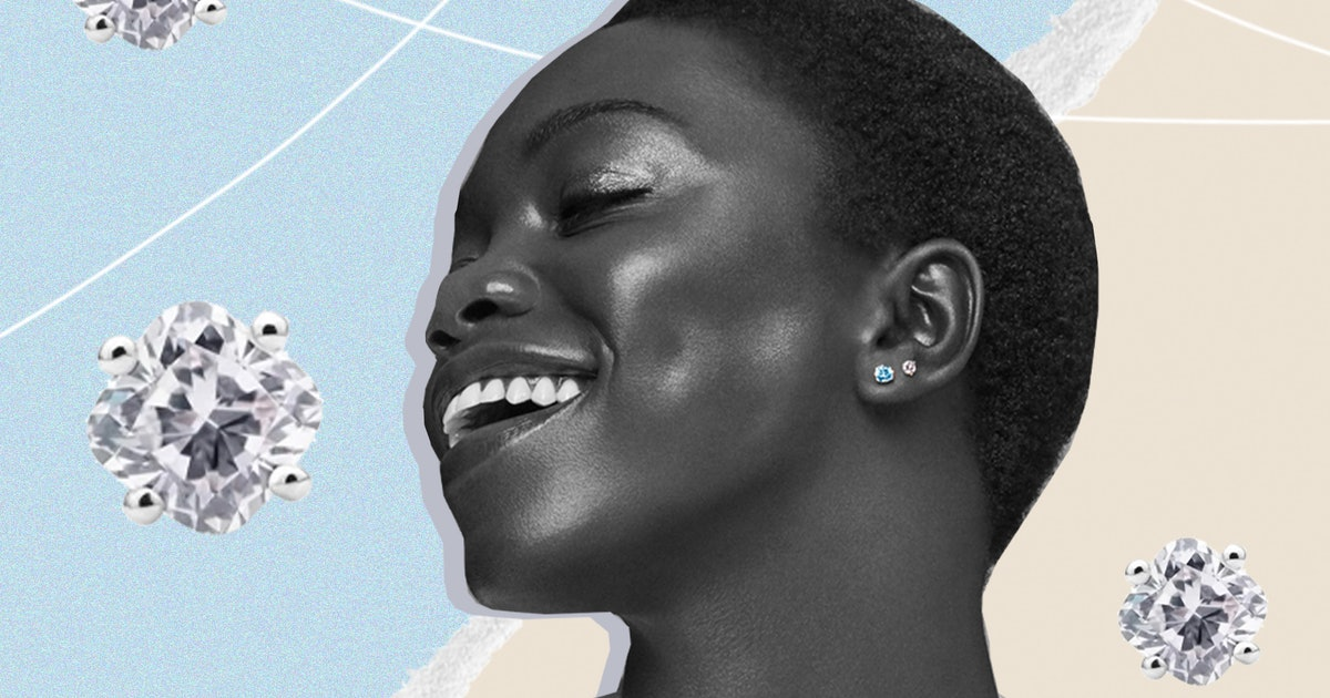 8 Jewelry Pieces To Gift Your Most Stylish Friends This Holiday