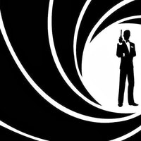 'Project 007' release date, trailer, plot for the James Bond origin story