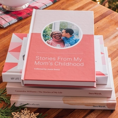 Personalized Story By Storyful