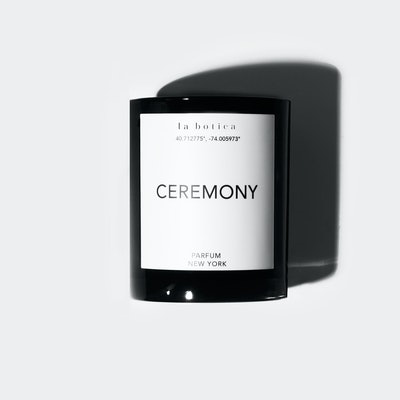 Ceremony Candle