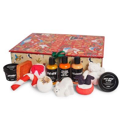 12 Days of Christmas Gift Set