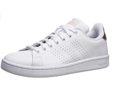 adidas Cloudform Advantage Cl Sneaker