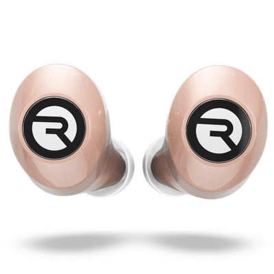 The Everyday E25 Earbuds