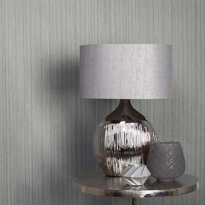 Graham & Brown is loved by interior designers for being a great place to buy wallpaper online