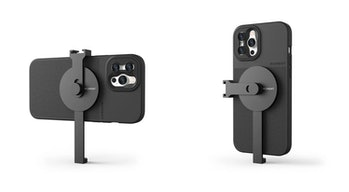 Moment iPhone 12 mounts