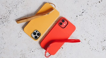 Moment iPhone 12 cases
