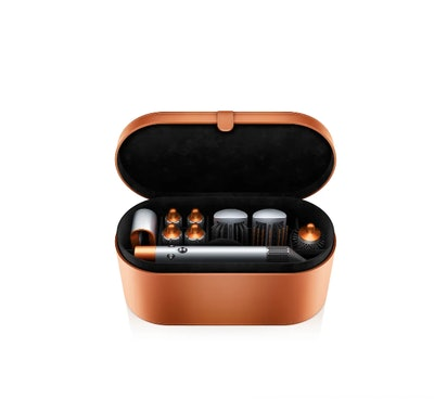 Airwrap Complete Styler Copper Limited Gift Edition