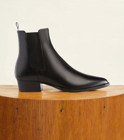 Robie Boots