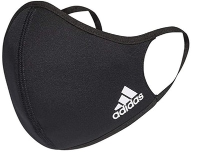 adidas Face Mask (3-Pack)