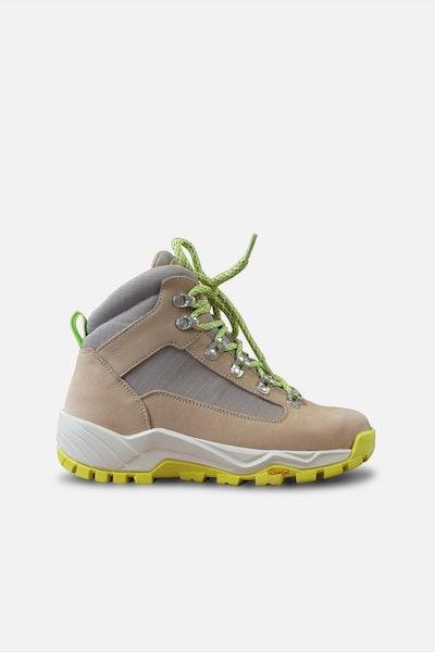 Cortina Hiking Boot