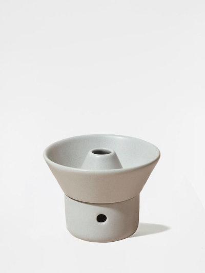 Ceramic Ritual Oil Diffuser