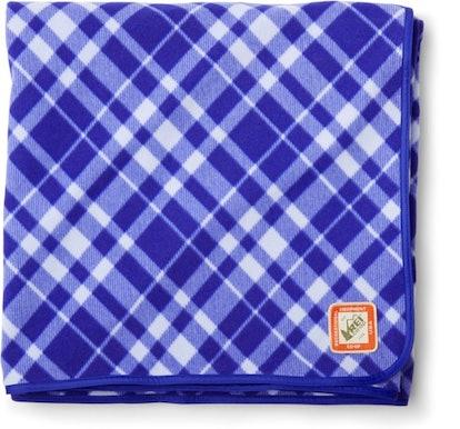 REI Co-op Outdoor Blanket