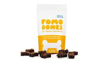 FOMO Bones