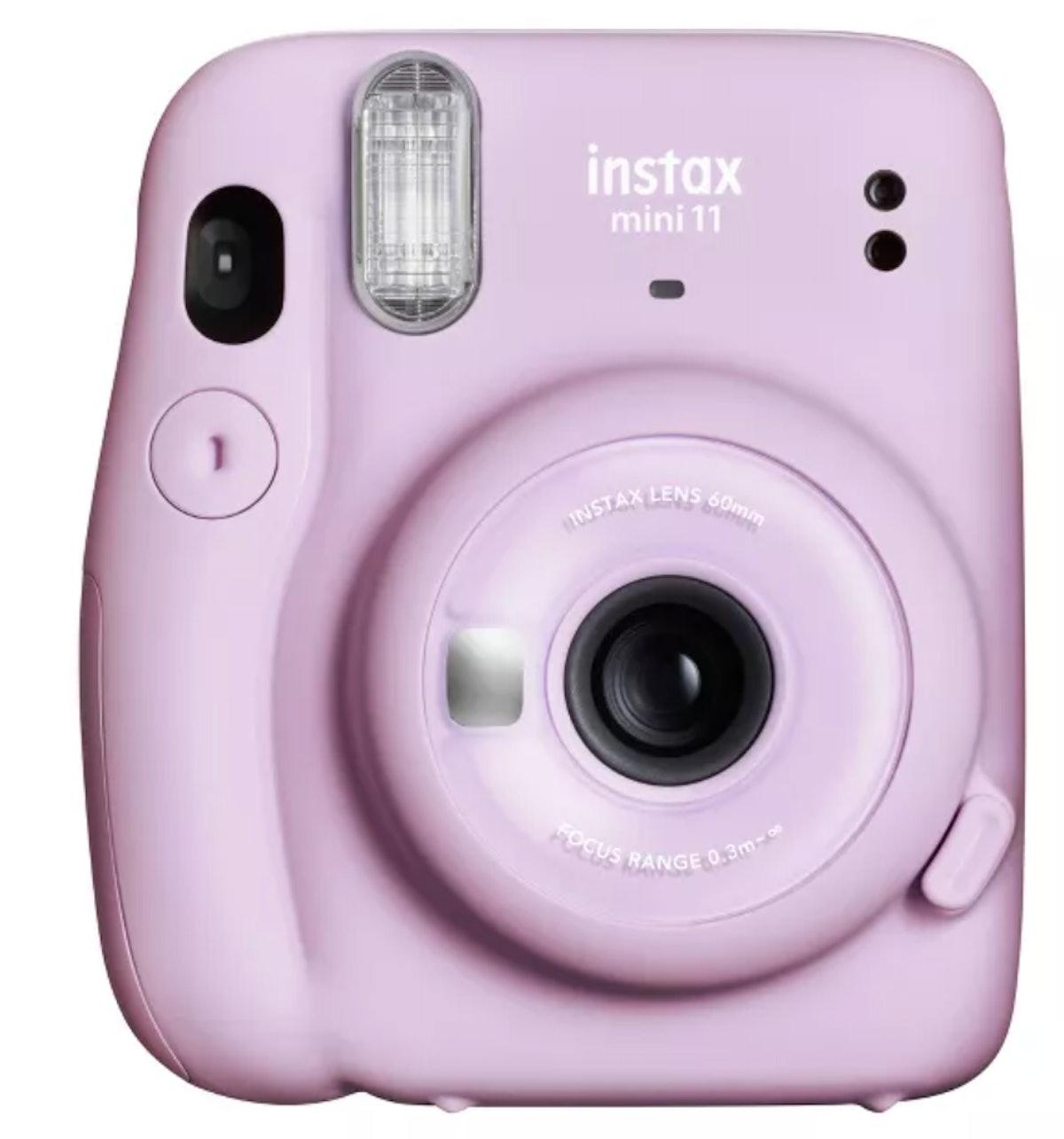 Fujifilm Instax Mini 11 Camera