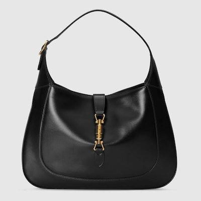 Jackie 1961 Medium Hobo Handbag
