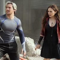'WandaVision' leak reveals how X-Men will join the MCU