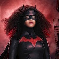 'Batwoman' Season 2 release date, cast, trailer, villain for CW show