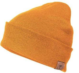 Ozero Winter Daily Beanie Stocking Hat