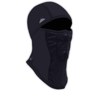Tough Headwear Balaclava Ski Mask