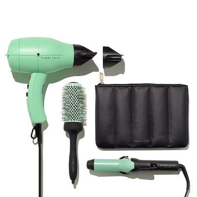 Perfect Hair Day Kit