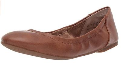 Amazon Essentials Ballet Flats