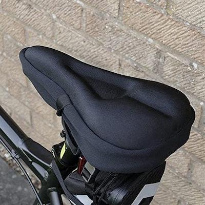 Zacro Bike Seat Cover