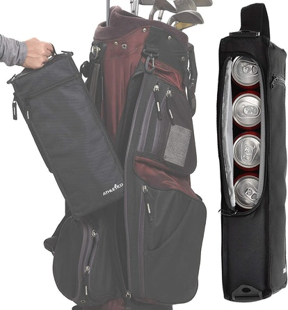Athletico Golf Cooler Bag