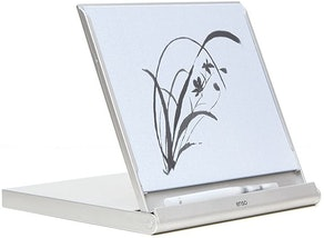 Buddha Board Enso: Water Drawing, Painting & Writing Board