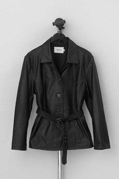 Tyra Coat